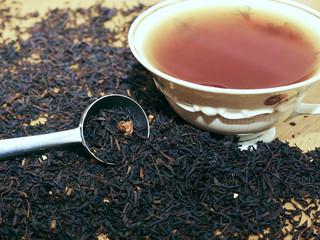 Гадание на кофейной гуще (чае)