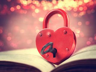 Сосредоточьтесь на том, чтобы открыть свое сердце, а не свою вторую половинку