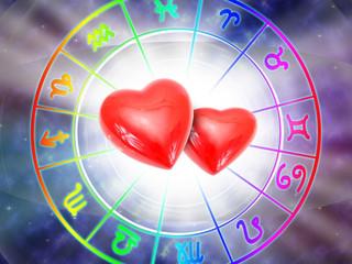 3 самых трудных в любви знаков зодиака