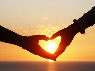 Это Ваш Бесплатный Любовный Матч Основанный На Вашем Типе Эннеаграммы
