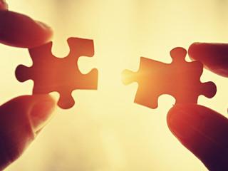Взаимопонимания - ключ у успеху для сохранения семьи