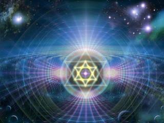 Духовное Напоминание Несет Каждый Знак Зодиака В 2020 Году