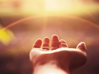 Как узнать нужные молитвы и их сила
