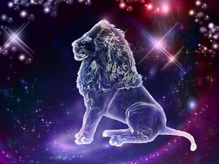 Гороскоп на июль для Льва
