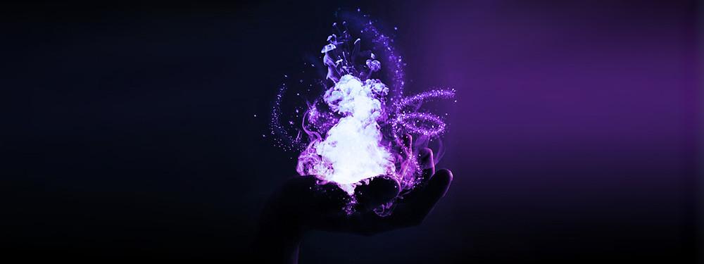 Магия. Магический опыт гадания
