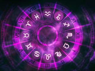 Когда Вы (наконец) найдете своего вечного человека, основываясь на вашем Знаке Зодиака
