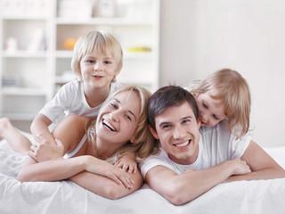 Магическая помощь чтобы в семьи появился ребенок