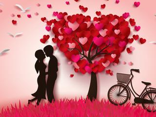 Языки Любви - как говорить на языке Любви вашего Партнера?