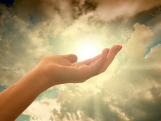 Может быть, ваша Неотвеченная молитва - это Божий способ спасти вас?