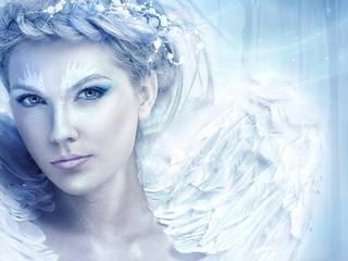 Ангельские оракулы и карты