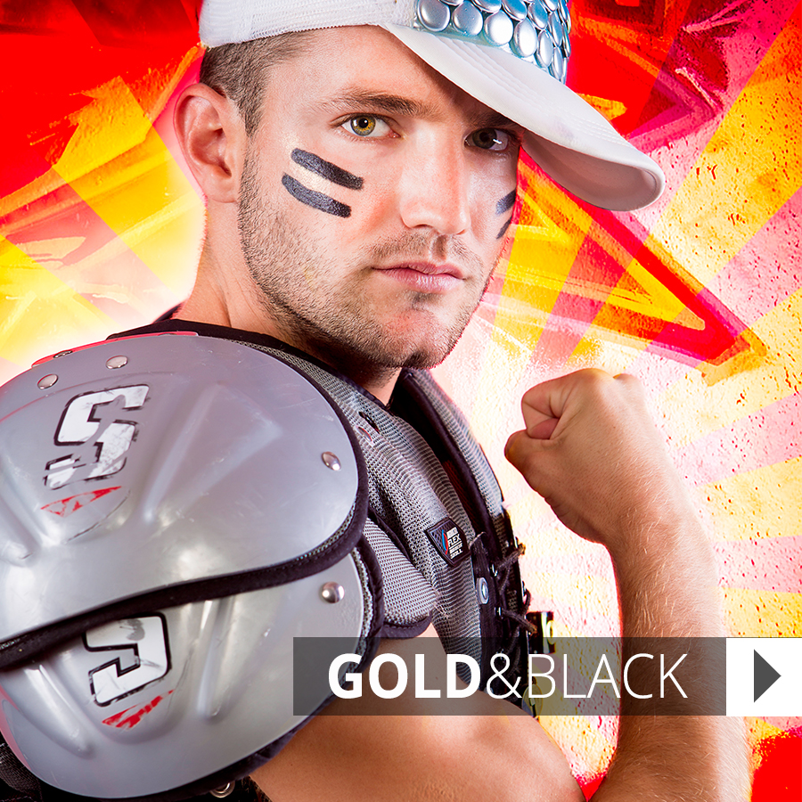 nir-slakman-gold-and-black.jpg