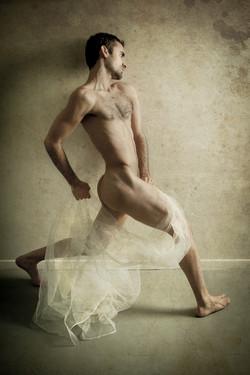 Nir Slakman - nude (7).jpg