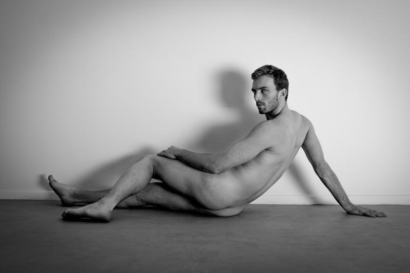 Nir Slakman - nude (4).jpg