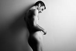 Nir Slakman - nude (6).jpg