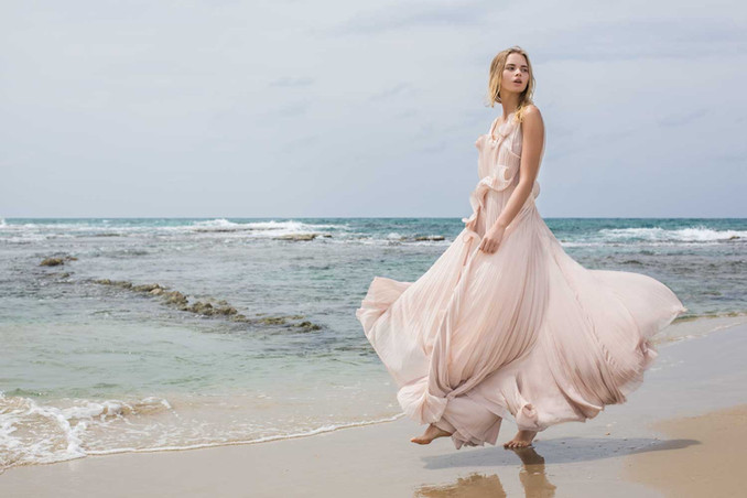 Nir Slakman - Fashion Photographer Tel Aviv - צילום בוק דוגמנות , בוק שחקן  ניר סלקמן צלם אופנה - H&M CONCIOUS