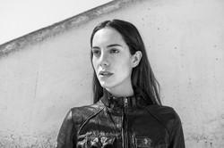 Nir Slakman - Larissa Andrade