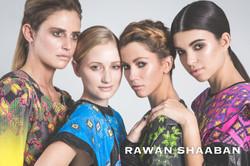 rawan shaaban by nir slakman 1.jpg