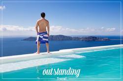 nir slakman outstanding travel greek
