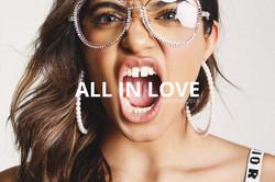 Nir Slakman Fashion Photography Tel