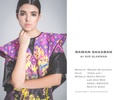 rawan shaaban by nir slakman 6.jpg