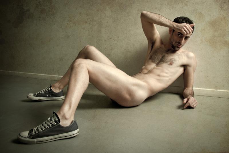 Nir Slakman - nude (3).jpg