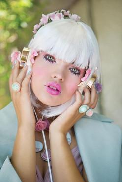 Nir Slakman - Fashion Photographer Tel Aviv - צילום בוק דוגמנות , בוק שחקן  ניר סלקמן צלם אופנה