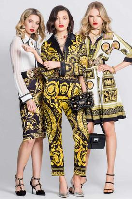 Nir Slakman Fashion Photographer Tel Aviv Israel - טל צוקר  all in love - elite models tlv  ניר סלקמן צלם אופנה