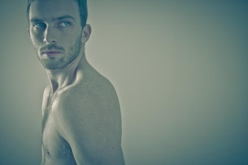 Nir Slakman - nude (1).jpg