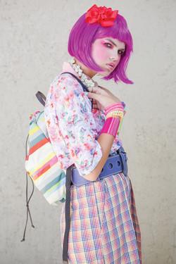 Nir Slakman - Haaretz Fashion
