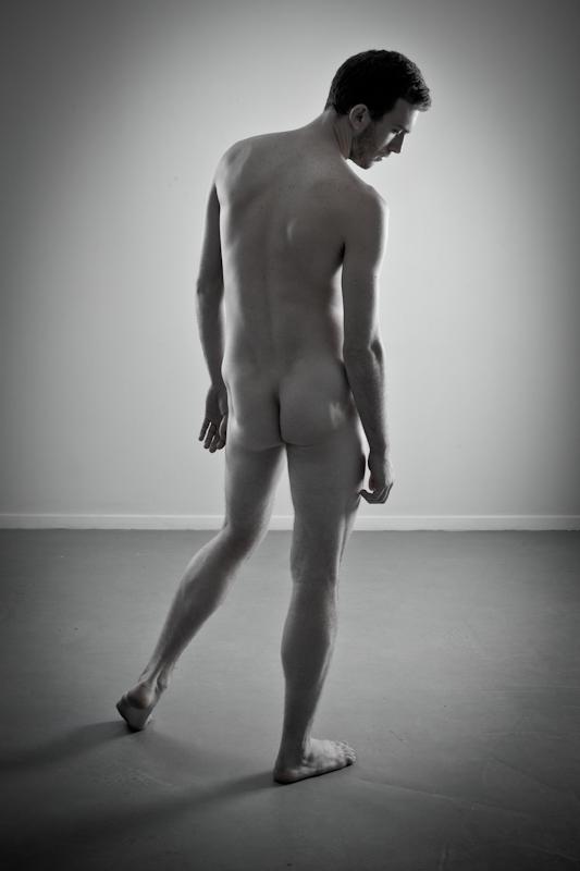 Nir Slakman - nude (5).jpg