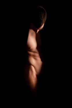 Nir Slakman - nude (2).jpg