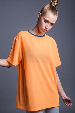 Nir Slakman Fashion Photography TLV