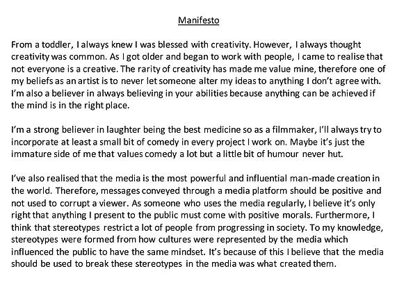 Lamar Manifesto.png