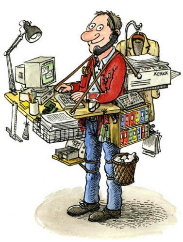 the_mobile_office_19575.jpg