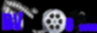 DVPro Studios Official Logo