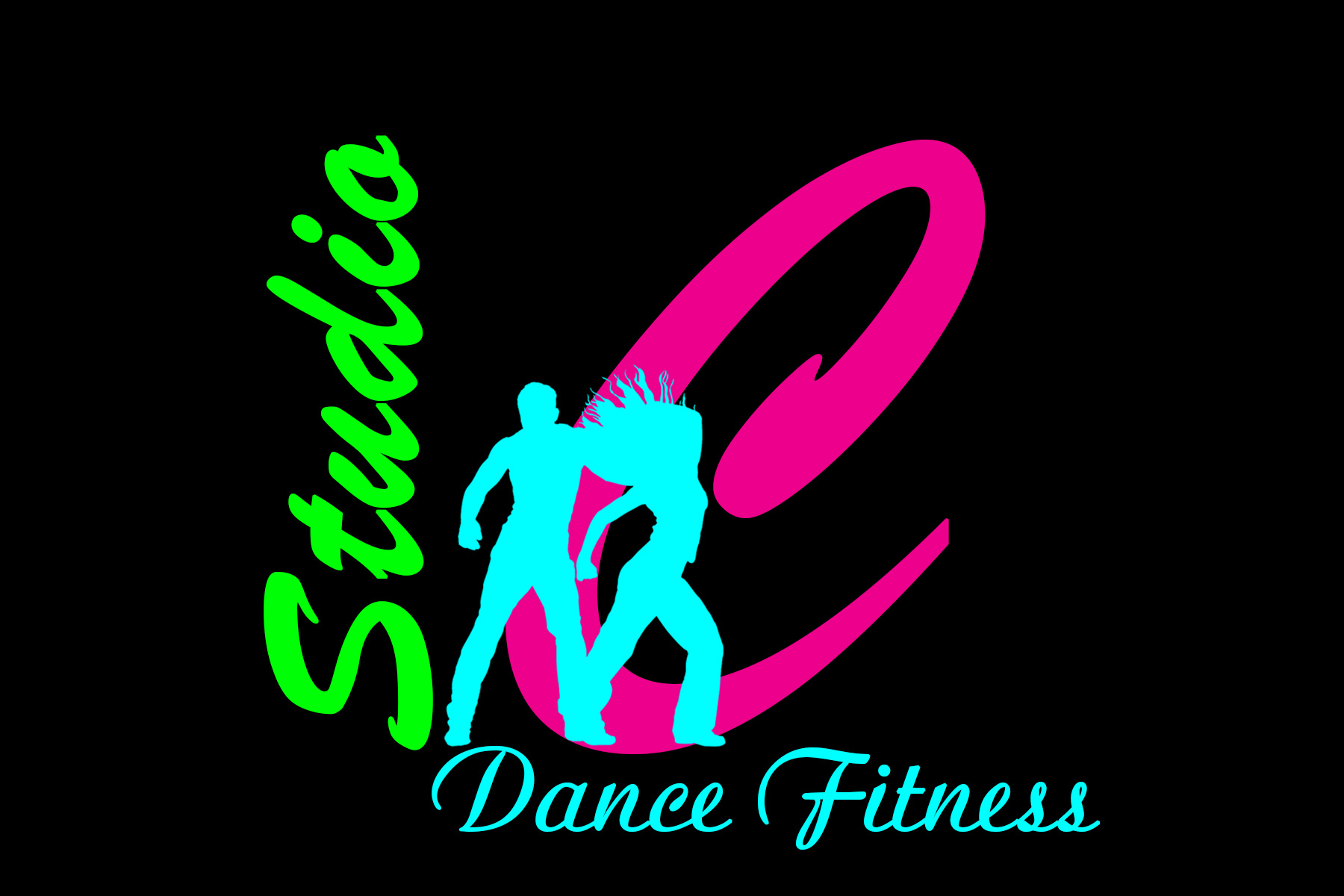 Studio C Dance Fitness