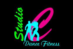 Studio C Dance Fitness