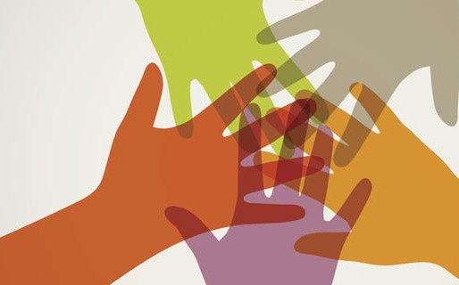"""""""Guardians of Dignity"""": Three Ways We Help Middle Schoolers Connect Deeply"""