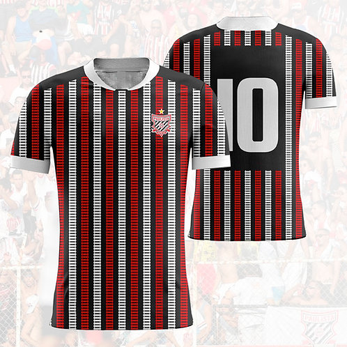 Camisa Oficial 2021