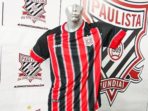 Camisa Oficial 2020 G