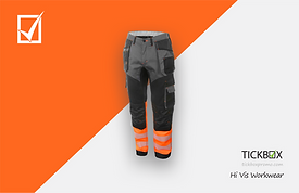 Header Page - Hi Vis Workwear.png