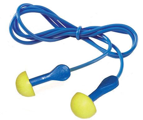 EAR EXPRESS PLUG CORD EX01001