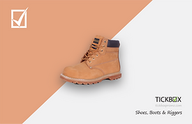 Header Page - Shoes Boots & Riggers.png