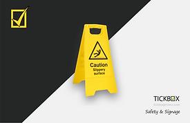 Header Page - Safety & Signage.png