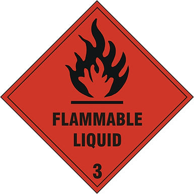 FLAM LIQUID 3 SAV (PACK 5) 200MM X 200MM
