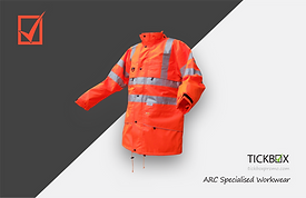 Header Page - ARC Specialised Workwear.p