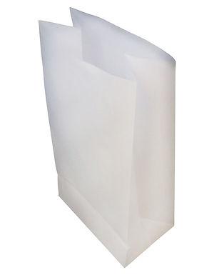 VOMIT BAGS (Q2280)