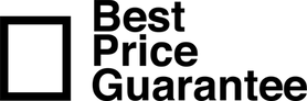 TICKBOX Master Logo - Full Colour No Tic