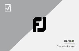 TICKBOX Promo - FootJoyCorporate Sales B