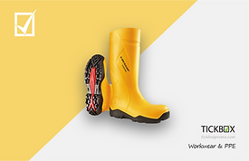 Header Page - BeeSwift Workwear & PPE.pn